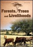 agroforestryZambia