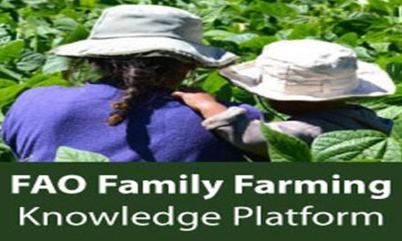 Family Farming Knowledge Platform – Data Overview