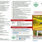 APAARI Flyer – March 2017