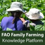 Family Farming Knowledge Platform