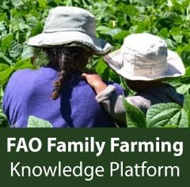 Family Farming Knowledge Platform