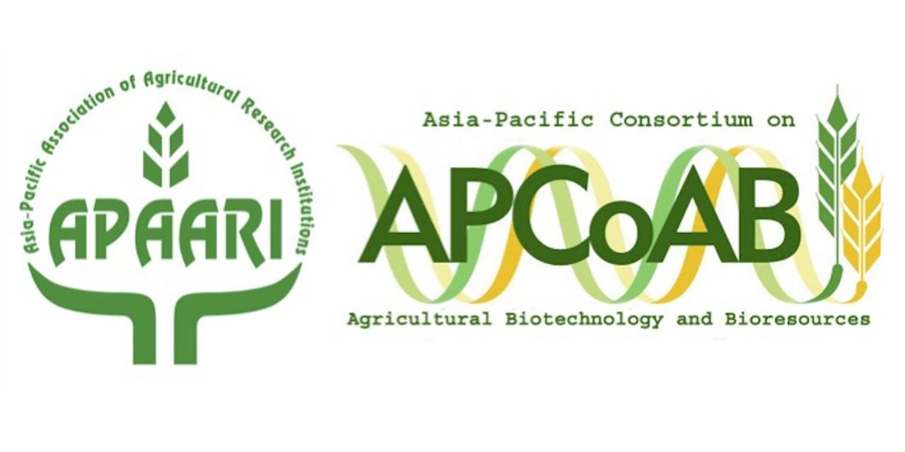 Vacancy for the position of Technical Associate – APCoAB
