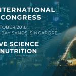 5th International Rice Congress (IRC 2018)