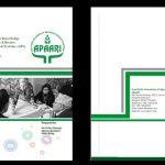 APAARI Knowledge Management Workshop 2018
