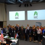 Agricultural innovations discussed among 25 countries
