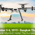Precision Application™ Conference in Southeast Asia 2019