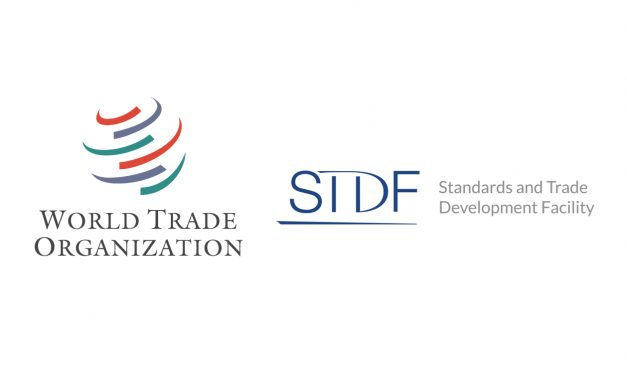 Regional project on Asia Pesticide Residue Mitigation secured from WTO-STDF