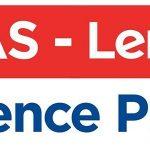 TWAS-Lenovo Science Award