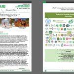 APAARI Newsletter, Vol. 28(2), December 2019