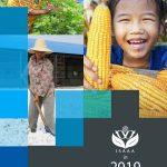 ISAAA in 2019 Accomplishment Report