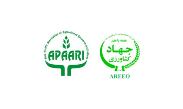 Webinar on Knowledge Management Development in the Agricultural Sector of Iran