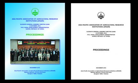 11th General Assembly Meeting, 12 October 2010 – Proceedings