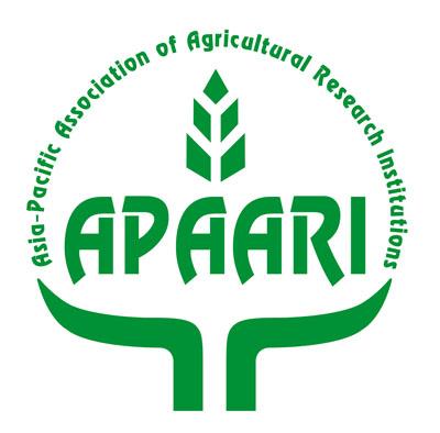 APAARI Community