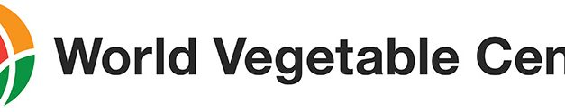 Position Announcement: Regional Director – East and Southeast Asia The World Vegetable Center