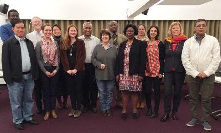 CDAIS International Forum, 13-14 May 2019, Namur, Belgium