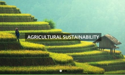 The 5th International Agriculture Innovation Conference, 7-8 August 2020