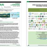 APAARI Newsletter, Vol. 29(1), June 2020