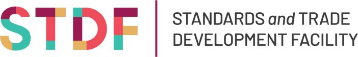 Webinar: Information Session on the STDF for South and Southeast Asia 5 November 2020