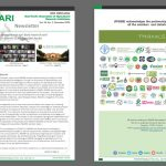 APAARI Newsletter, Vol. 29(2), December 2020