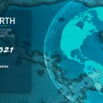 24-hour Global Digital Marathon for Sustainability – Food for Earth